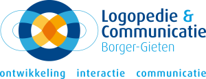 Logopedie & Communicatie